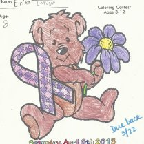 coloring_contest (130)