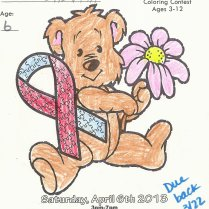 coloring_contest (147)