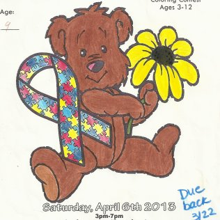 coloring_contest (152)
