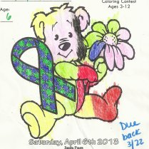 coloring_contest (164)