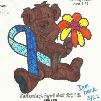 coloring_contest (184)