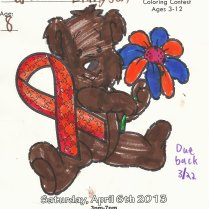 coloring_contest (200)