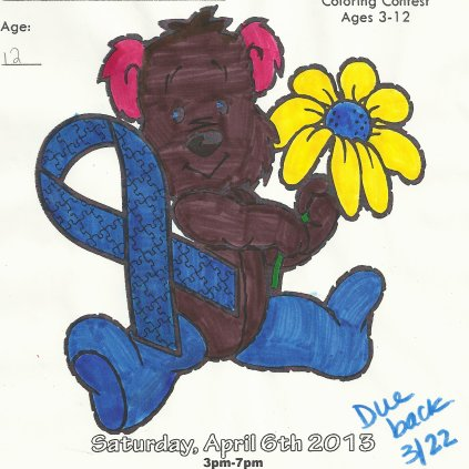 coloring_contest (205)