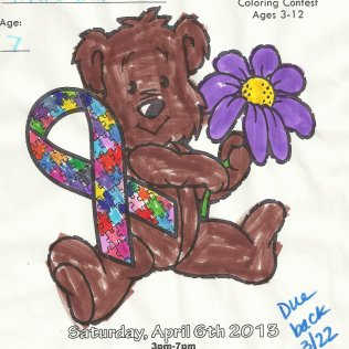 coloring_contest (206)