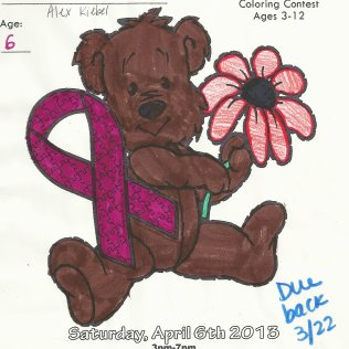 coloring_contest (207)