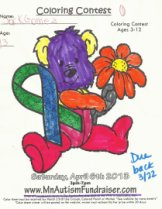 coloring_contest (210)