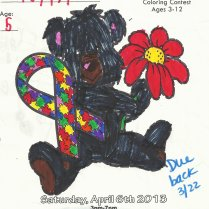 coloring_contest (216)