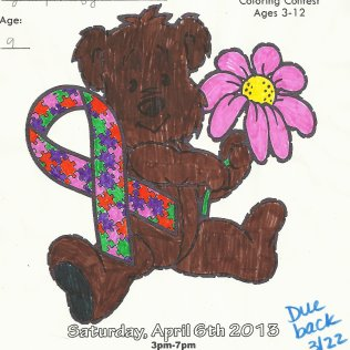 coloring_contest (219)