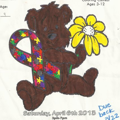 coloring_contest (220)