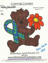 coloring_contest (226)