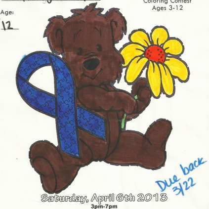 coloring_contest (228)