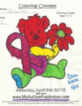 coloring_contest (232)