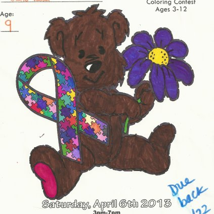 coloring_contest (233)