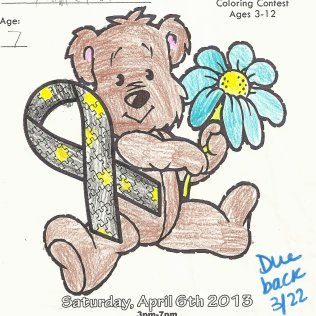 coloring_contest (33)