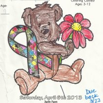 coloring_contest (39)