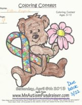 coloring_contest (76)
