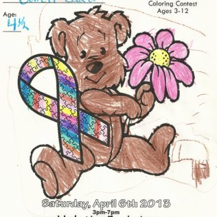 coloring_contest (87)