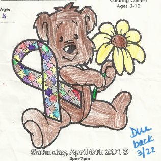 coloring_contest (88)