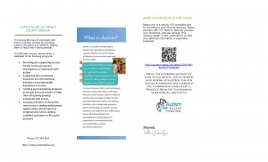 brochure_new_Page_2
