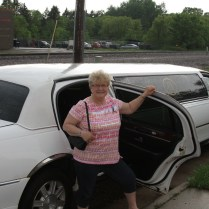 Lily's Limo 763-957-2650