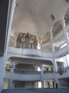 Zschopau organ, photo by Organ Index