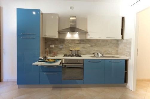 scarlino-piper-appartamento-azzurro_02