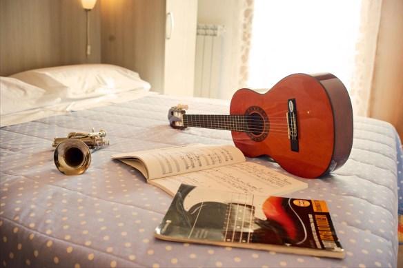 scarlino-piper-appartamento-azzurro_05