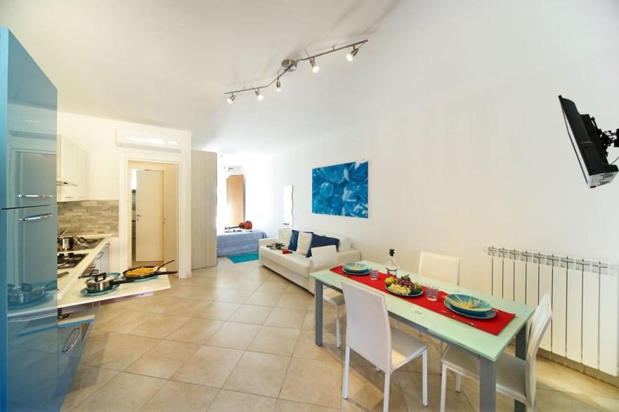 scarlino-piper-appartamento-azzurro_07