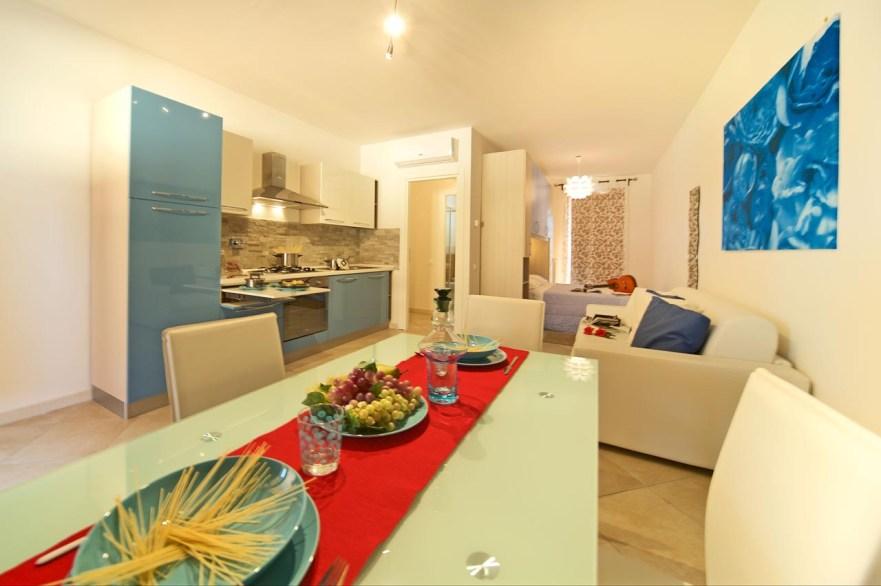 scarlino-piper-appartamento-azzurro_08