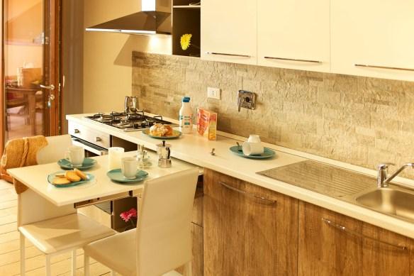 scarlino-piper-appartamento-giallo_02