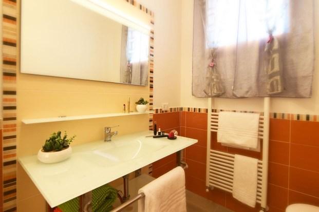 scarlino-piper-appartamento-rosso_10