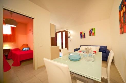 scarlino-piper-appartamento-verde_02