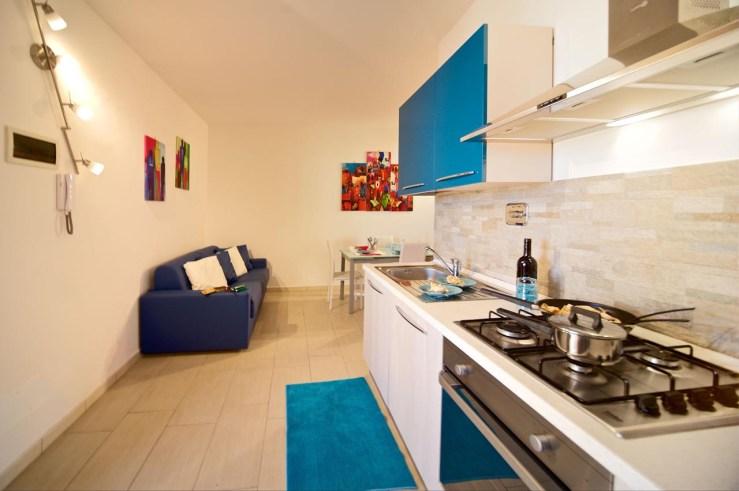 scarlino-piper-appartamento-verde_04