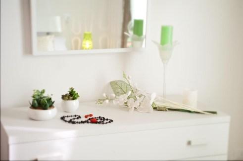 scarlino-piper-appartamento-verde_05