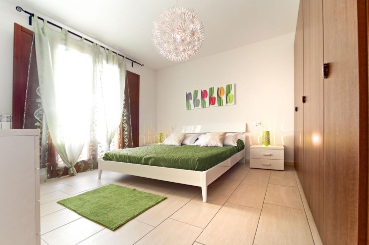 scarlino-piper-appartamento-verde_06