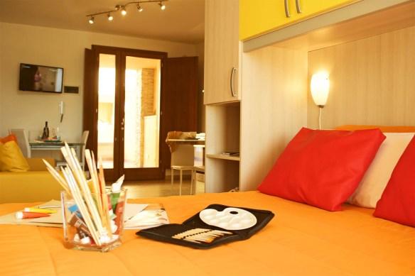 scarlino-piper-appartamento-giallo-16