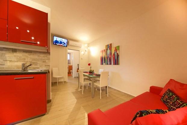 scarlino-piper-appartamento-rosso-05