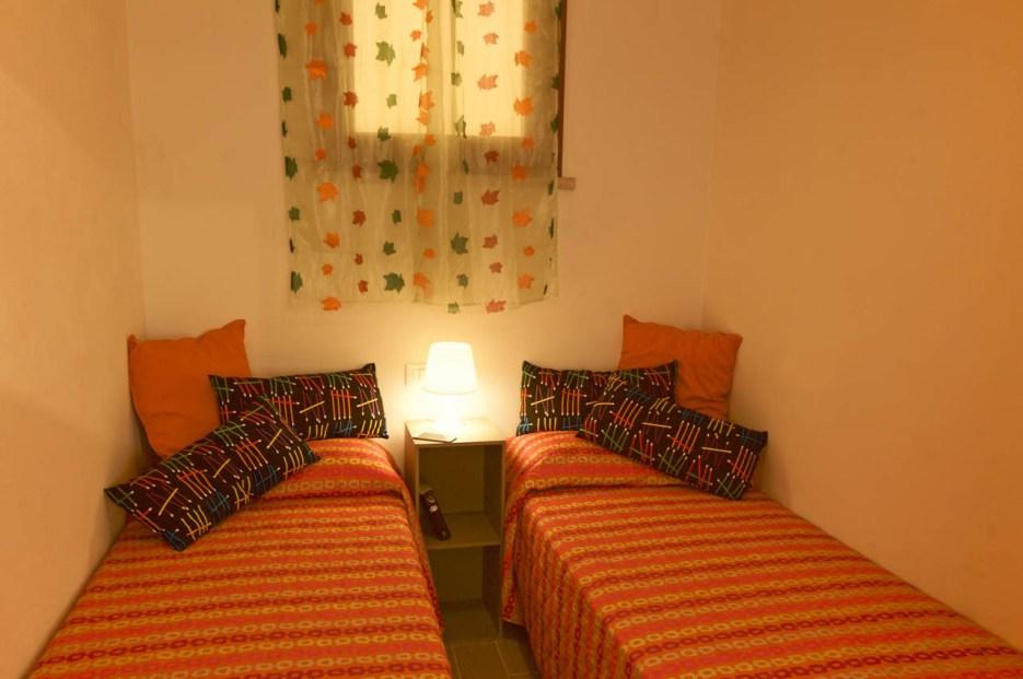 scarlino-piper-appartamento-rosso-23