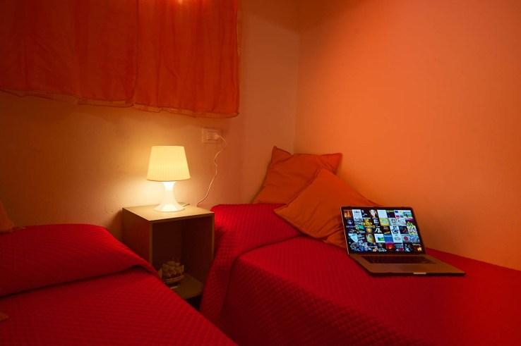scarlino-piper-appartamento-verde-12