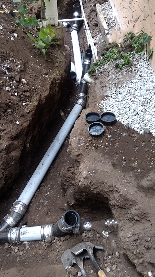 Sewer-Belly-Rehab_Open-Trench_Pipe-Spy