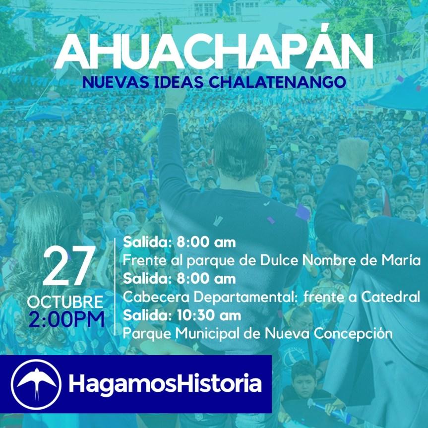 ahuachapan1027