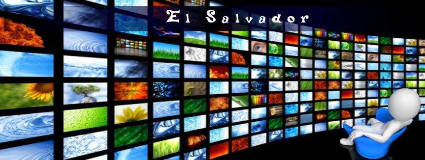 Pasar el tiempo atado a nuestro terruño, El Salvador.