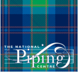 piping centre logo