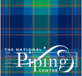 npc-header-logo-195