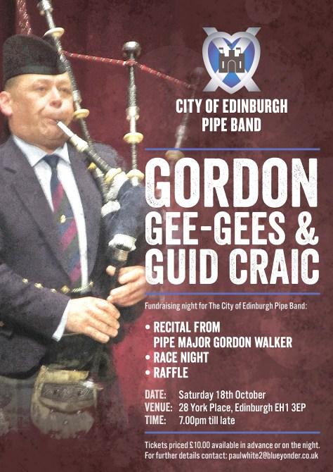 Gordon Walker Recital Poster-2