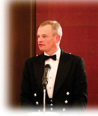 Jonathan Gillespie