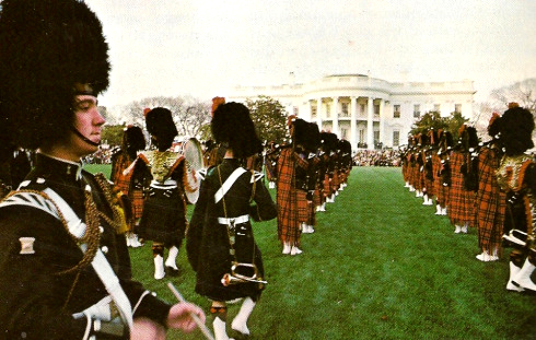 the-black-watch-electrified-the-november-chill-with-the-sound-of-bagpipes-and-drums