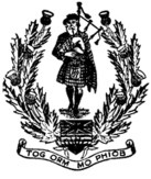 BC Pipers logo