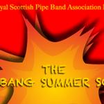 Summer-School-2015-Poster