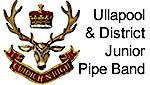 ullapool logo